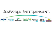Seaworld Entertainment Official Partner