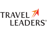 Travel Leaders Member